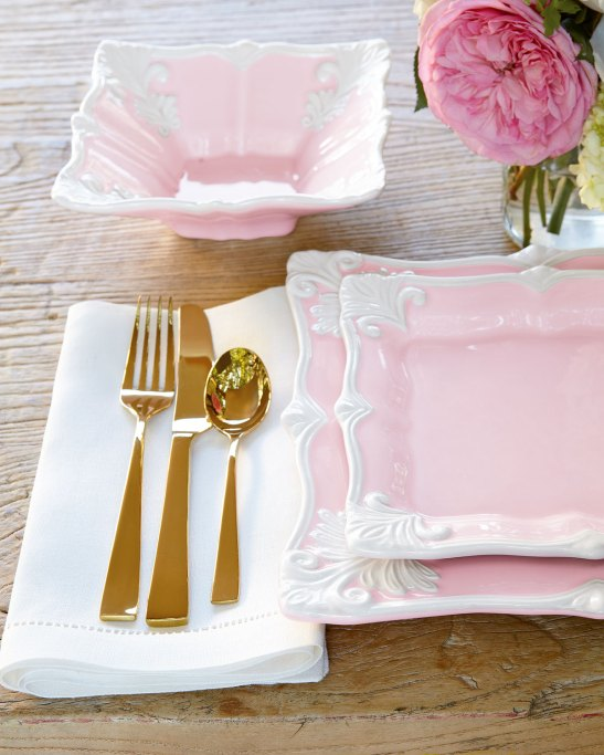 10 Gorgeous Table Setting Ideas How To Set Your Table with regard to [keyword