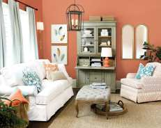 10 Living Rooms Without Coffee Tables How To Decorate throughout [keyword