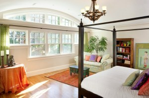 10 Ways Window Design Can Influence Your Interiors in ucwords]