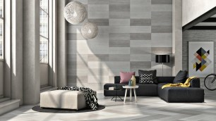 100 Home Decoration Ideas Floor Tiles For The Living Room with [keyword
