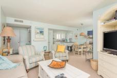 106 High Hammock Villas Drive Seabrook Island Sc 29455 Sold Listing Mls 18028868 Handsome Properties with regard to ucwords]