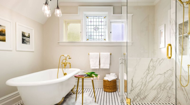 12 Bathroom Trends For 2019 Home Remodeling Contractors Sebring with regard to [keyword