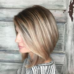 14 Dirty Blonde Hair Color Ideas And Styles With Highlights regarding ucwords]