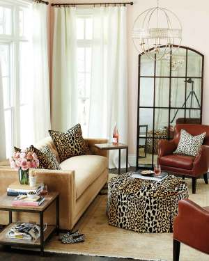 15 Ways To Layout Your Living Room How To Decorate intended for [keyword