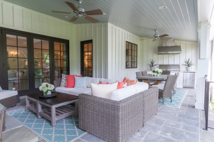 16 Examples Of Outdoor Living Design Done Right regarding ucwords]