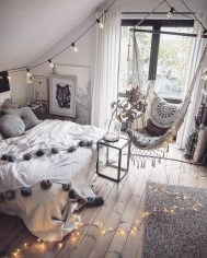 16 Gorgeous Rustic Scandinavian Bedroom Design Onechitecture pertaining to ucwords]