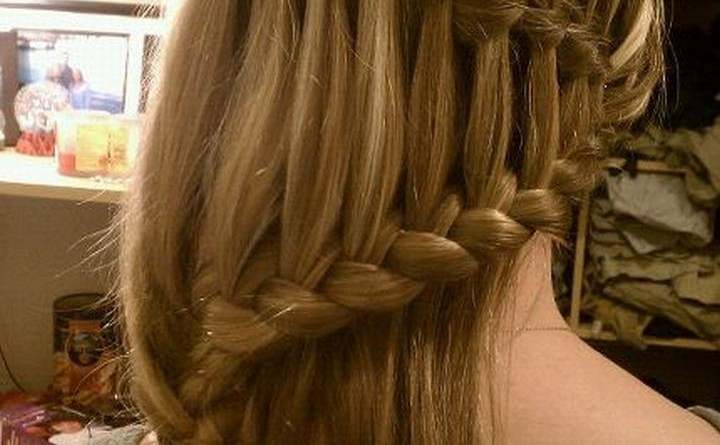 17 Princess Hairstyles That Will Make You Look And Feel Special with regard to [keyword