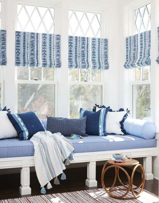 20 Beautiful Window Seat Ideas Best Cushions And Benches regarding ucwords]