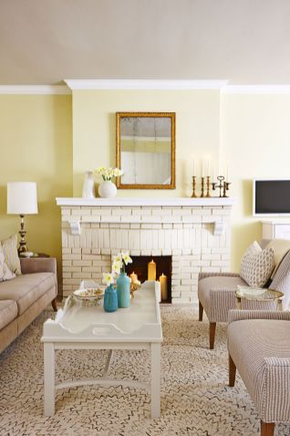 20 Fireplace Decorating Ideas Best Fireplace Design with [keyword