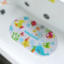 2019 39cmx69cm Non Slip Bath Tub Mat Kids Tub Or Shower Floor Mat Safe Non Slip From Baibuju8 2448 Dhgate pertaining to ucwords]
