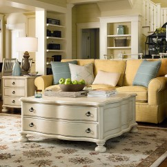 25 Living Room Storage Ideas You Need To Know About Hayneedle pertaining to 24+ Unique Living Room Storage