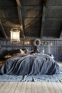 26 Best Rustic Bedroom Decor Ideas And Designs For 2019 pertaining to ucwords]