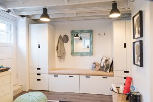 27 Smart Mudroom Ideas Stylish Mudroom Benches Storage within ucwords]