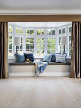 3 Windows Living Room Ideas Photos Houzz within ucwords]