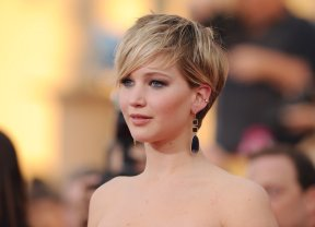 35 Fabulous Short Haircuts For Thick Hair with regard to 15+ Magnificent Shirt Hairstyles