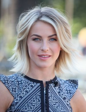 38 Best Hairstyles For Thin Hair Haircuts For Women With Fine Or with 16+ Outstanding Volumizing Hairstyles