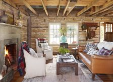 40 Cozy Living Rooms Cozy Living Room Furniture And Decor pertaining to ucwords]