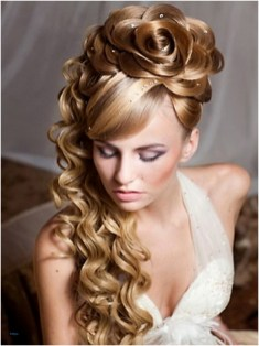55 Unique Simple Elegant Hairstyles Photos Short Hairstyles Idea intended for [keyword
