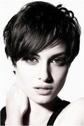 62 Unique Short Pixie Cut Hairstyles Gallery Short Hairstyles Idea intended for [keyword