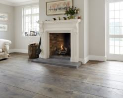 9 Best Living Room Flooring Ideas And Designs For 2019 pertaining to ucwords]