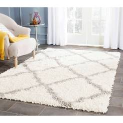 Accent Rugs Luxury Bath Rugs pertaining to 20+ Unique Luxury Bath Rugs