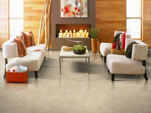 Advantages Of Ceramic Floor Tile In Living Rooms with regard to ucwords]