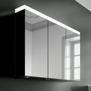 Bathroom Cabinets Also Available With Mirrors Lights Uk in [keyword