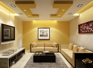 Best 50 Pop Ceiling Design For Living Room And Hall 2019 with ucwords]