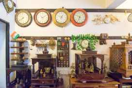Best Furniture Markets In Pune Ultimate Shopping Guide Lbb pertaining to ucwords]