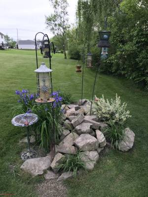 Best Home And Garden Gallery That Inspiring You 15 Gallery Pic regarding 15+ Garden Ornaments To Decorate Your Garden