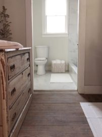 Choosing Affordable Flooring Tile For Our Waco Bathroom Remodel My throughout ucwords]