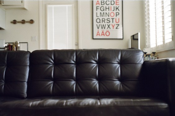 Couch Furniture Living Room Sofa Dc Affordable Law Firm throughout ucwords]