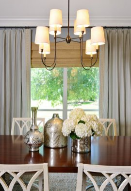 Curtain Dining Room Window Curtain Ideas Bay For Stunning Curtain within ucwords]