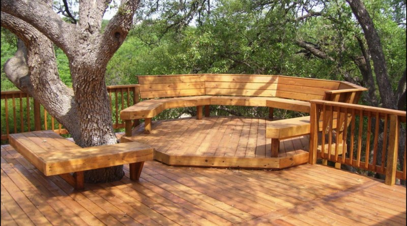 Deck Deck Tiles Beautiful 38 Luxury Decking Ideas For The Garden with regard to ucwords]