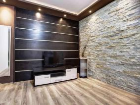 Decorative Wall Tiles For Living Room Biaf Media Home Design throughout ucwords]
