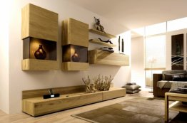 Excellence Ikea Wall Cabinets House Of All Furniture for ucwords]