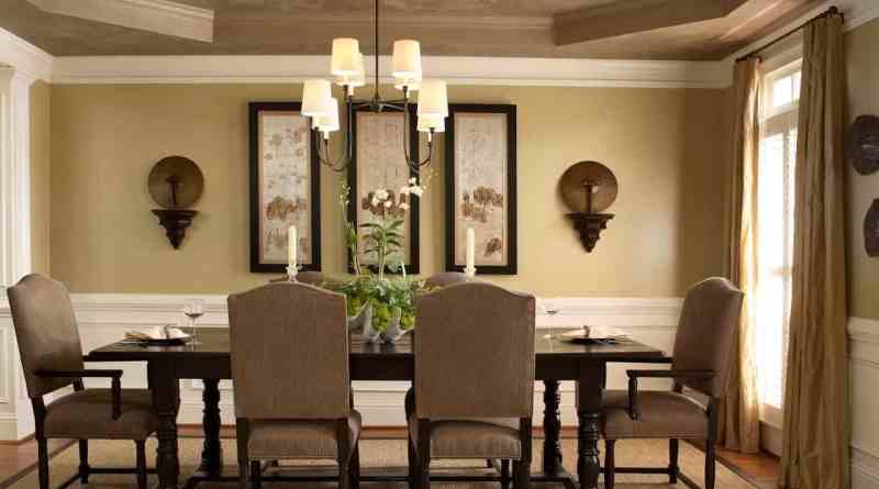 False Ceiling Dining Room Design Gorgeous Dining Room Ceiling intended for [keyword