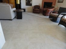 Floor Tile Installation Tucson Certified Tile Installer throughout 14+ Attractive Tile Living Room
