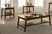 Furniture Of America Cm41803pk with 24+ Nice Living Room Tables