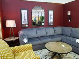Furniture Store In Dickinson Nd Home Furniture Sets in [keyword