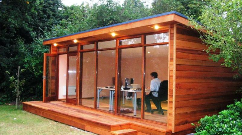 Garden Offices Scotland Home Furniture And Decor Insight Garden with [keyword