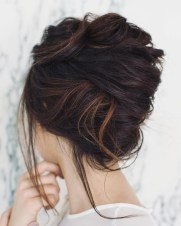 Hairstyles 001 Easy Elegant Hairstyles For Long Hair Simple Prom with 23+ Colorful Elegent Hairstyles