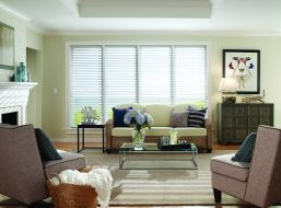 How To Buy Blinds And Shades Window Blinds And Shades intended for [keyword