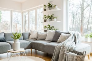 How To Feng Shui Your Living Room inside [keyword