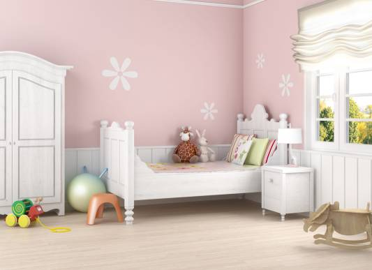 Kids Room Painting Services Childrens Room Painter Certapro intended for 28+ Best Kids Bedroom Ideas For Small Rooms You Should Try Now