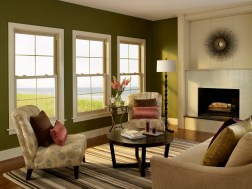 Living Room Archives Simonton Windows Doors with 21+ Fancy Living Room Window