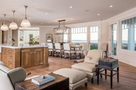 Living Room Dining Room Kitchen Combo 2019 Kitchen Design pertaining to ucwords]