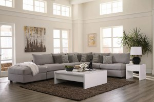 Living Room inside [keyword