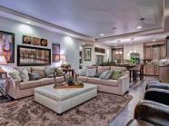 Living Room Layouts And Ideas Hgtv inside [keyword