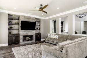 Living Room Storage Cabinets Dewils Custom Cabinetry within ucwords]